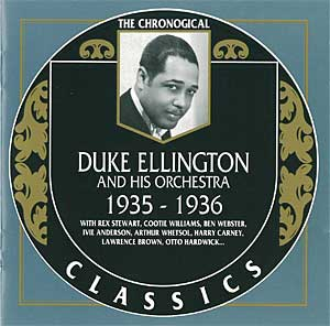 ellington-classics-35-36-cd.jpg